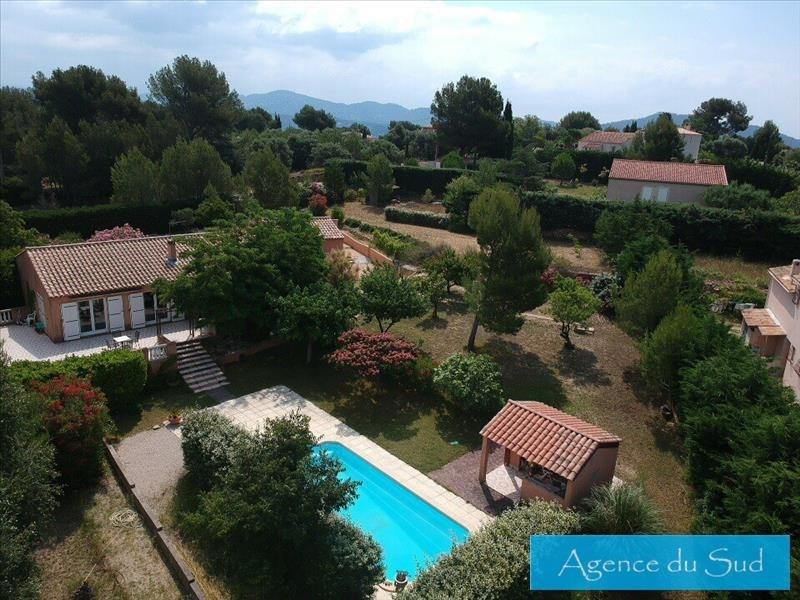 Vente de prestige maison / villa St cyr sur mer 694000€ - Photo 2