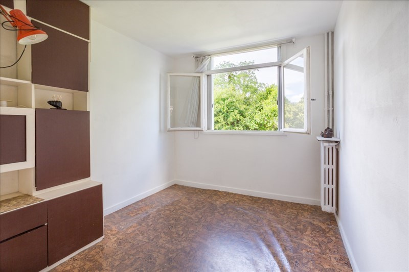 Vente appartement Ivry sur seine 295 000€ - Photo 5
