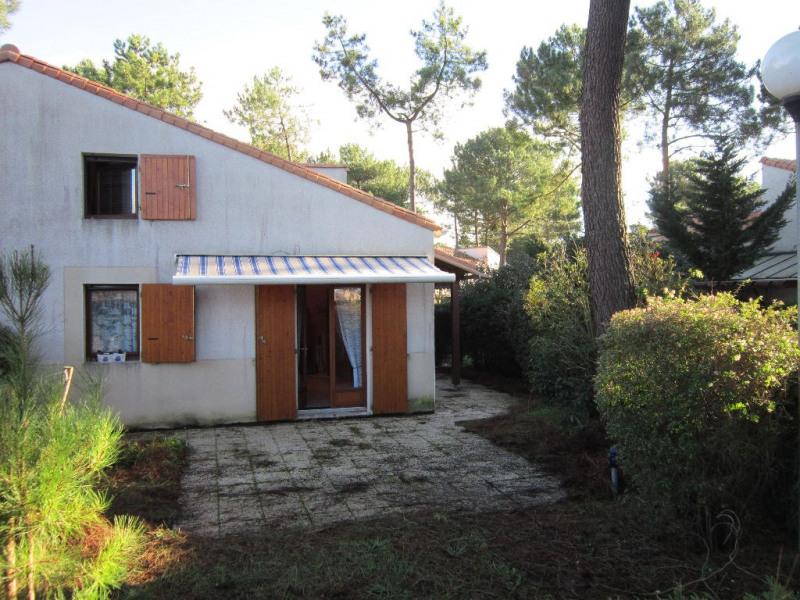 Vente maison / villa La palmyre 169600€ - Photo 2