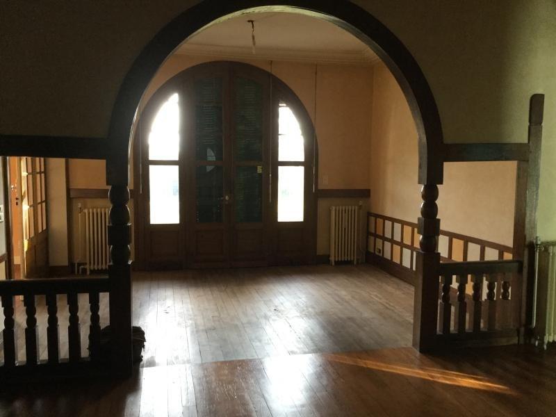 Sale house / villa Pau 295000€ - Picture 4