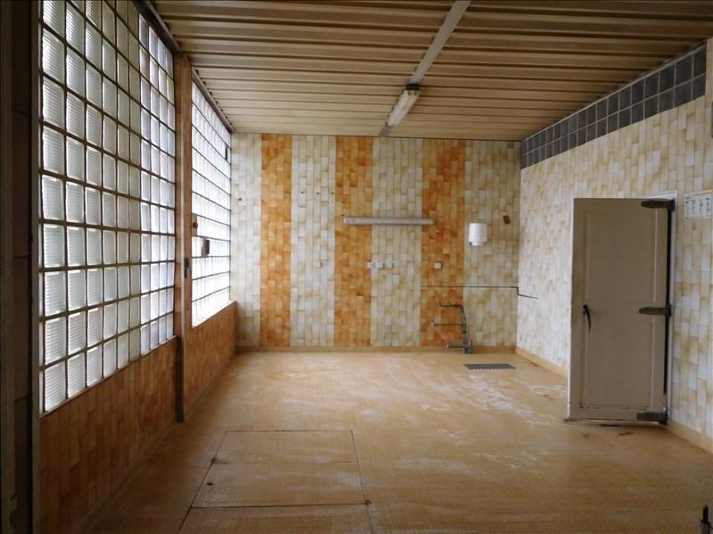 Location local commercial Cussac sur loire 1400€ HT/HC - Photo 6