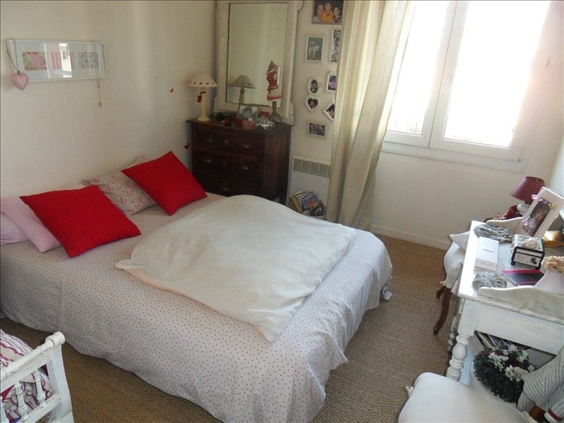 Sale apartment Toulouse 144000€ - Picture 3