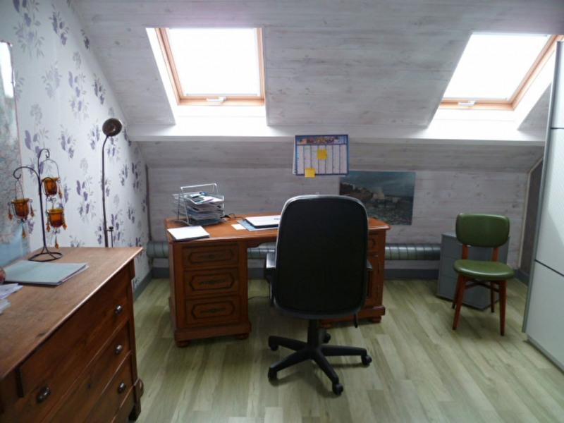 Viager maison / villa Boissy le chatel 57000€ - Photo 9