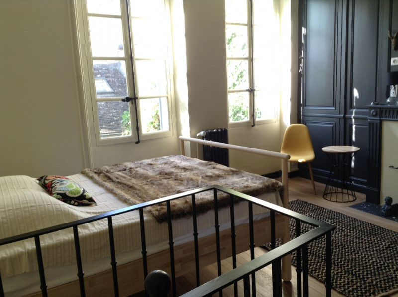 Rental apartment Fontainebleau 1 300€ CC - Picture 8