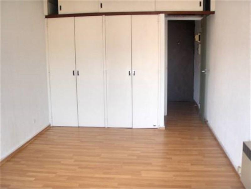 Alquiler  apartamento Toulouse 431€ CC - Fotografía 2
