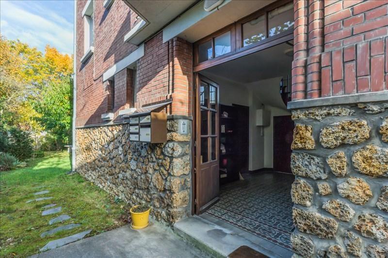 Vente appartement Chatou 255000€ - Photo 2