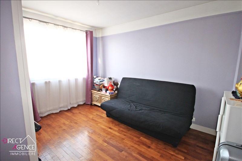 Vente appartement Noisy le grand 242000€ - Photo 4