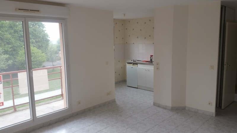 Vente appartement Alencon 48900€ - Photo 2