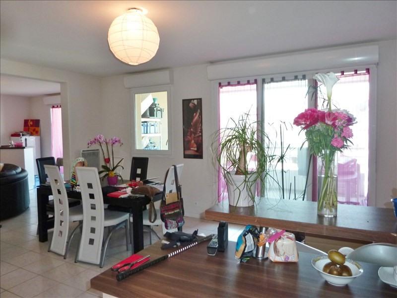 Rental apartment Billere 700€ CC - Picture 1