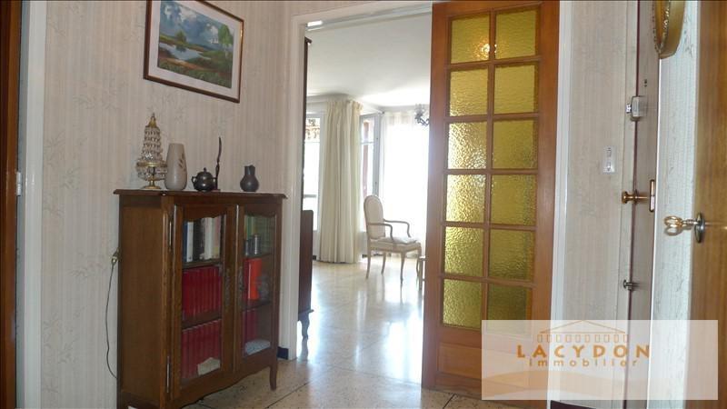 Vente appartement Marseille 4ème 145000€ - Photo 5