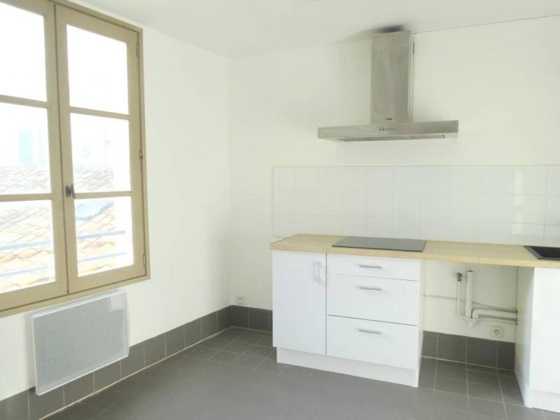 Location appartement Avignon 850€ CC - Photo 4