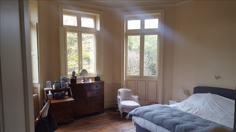 Deluxe sale house / villa Rennes 1 470 000€ - Picture 5
