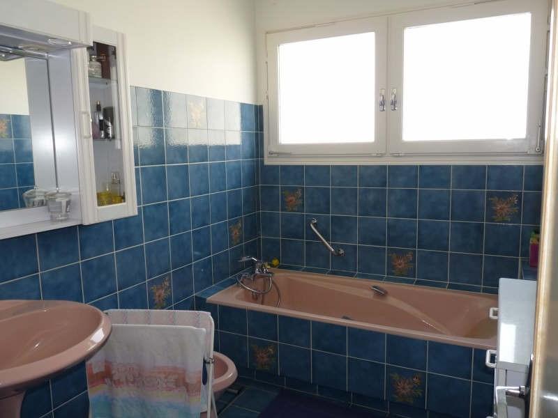 Sale house / villa Agen 246750€ - Picture 6