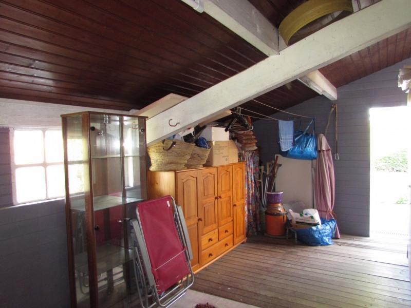 Vente maison / villa Clermont 169000€ - Photo 8