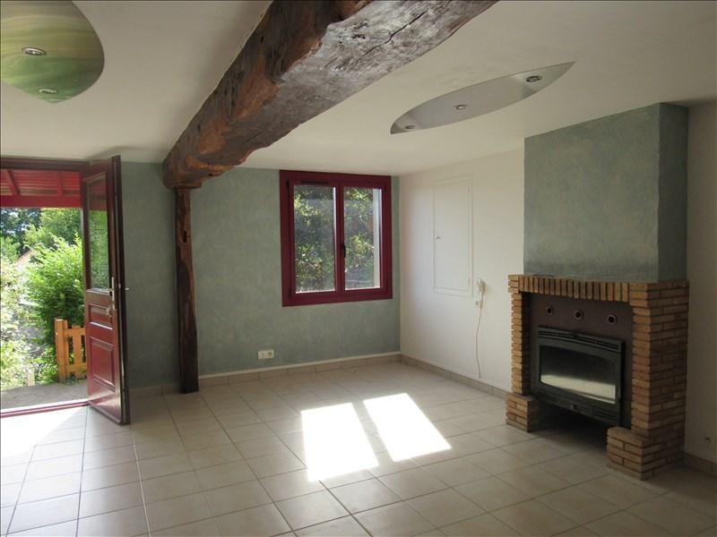 Vente maison / villa Gorges 152990€ - Photo 2