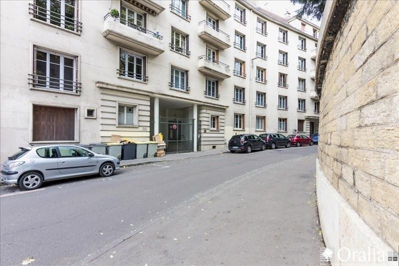 Produit d'investissement appartement Dijon 274000€ - Photo 7