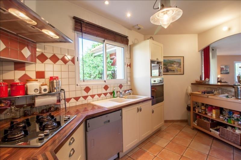 Sale house / villa Lescar 239900€ - Picture 5