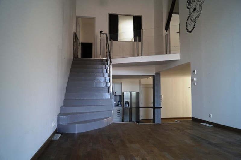 Vente appartement Avignon intra muros 424000€ - Photo 3