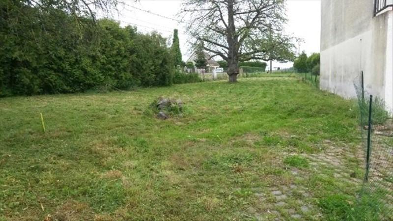 Vente terrain La ferte sous jouarre 50000€ - Photo 3