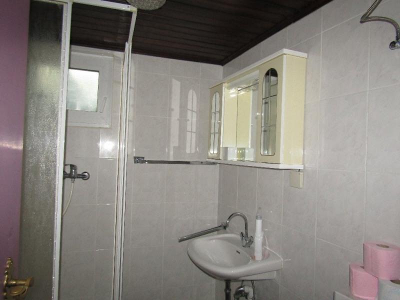 Deluxe sale house / villa Lacanau ocean 522500€ - Picture 16