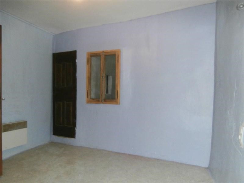 Rental apartment Manosque 320€ +CH - Picture 2