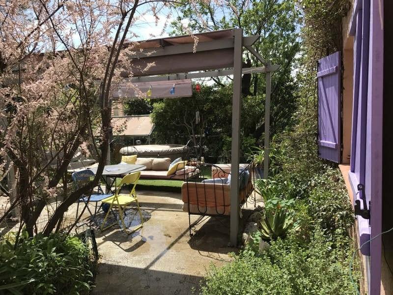 Sale house / villa Toulon 500000€ - Picture 3