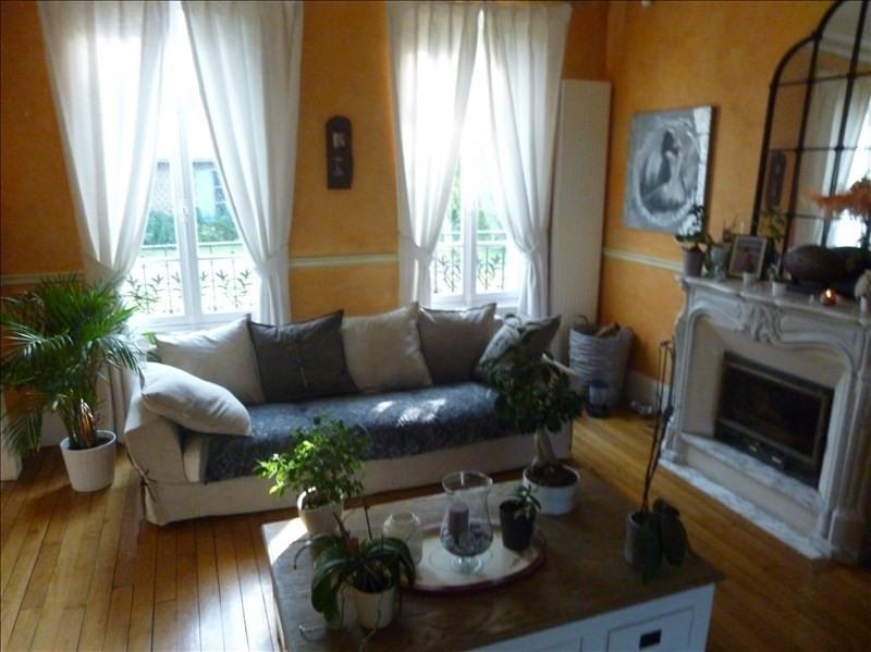 Vente maison / villa Soissons 345000€ - Photo 5