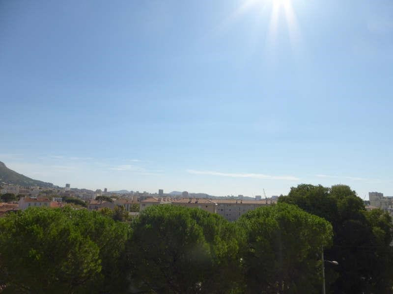 Vente appartement Toulon 138 500€ - Photo 7