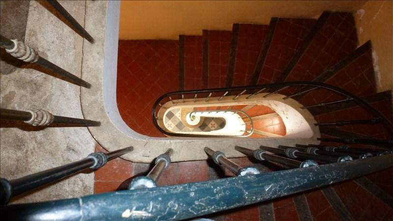 Verkoop  huis Malemort du comtat 415000€ - Foto 6