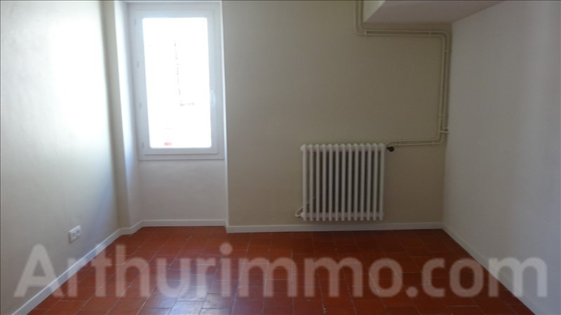 Location appartement Lodeve 650€ CC - Photo 6
