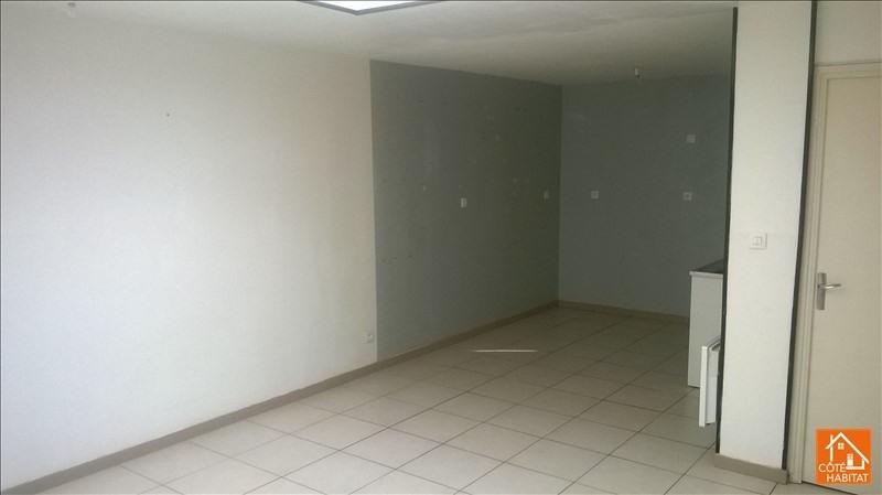 Sale building Douai 221000€ - Picture 4