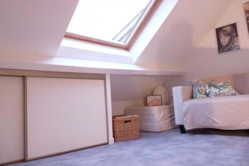 Sale apartment Verneuil sur seine 229000€ - Picture 10