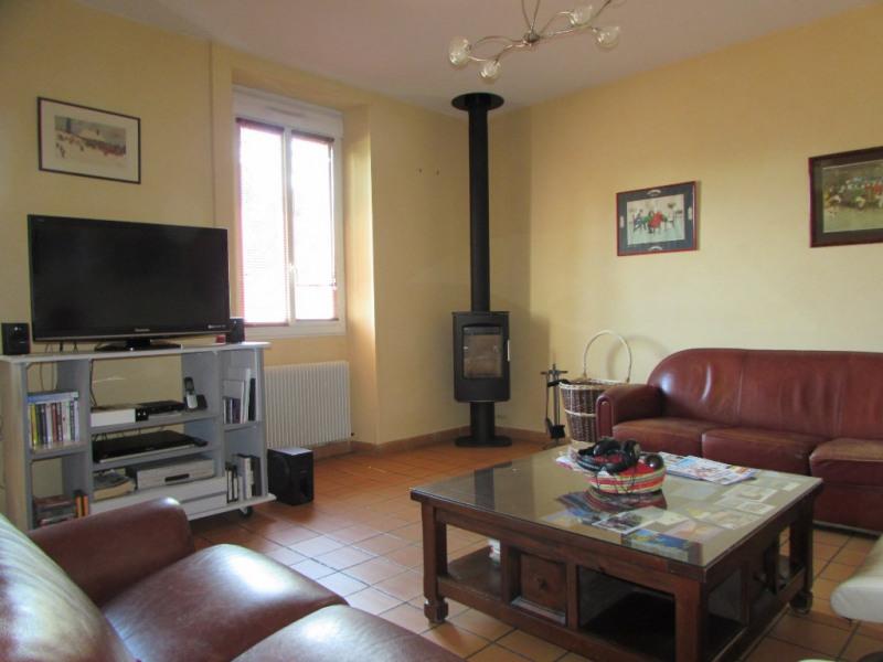 Vente maison / villa Castets 379000€ - Photo 5