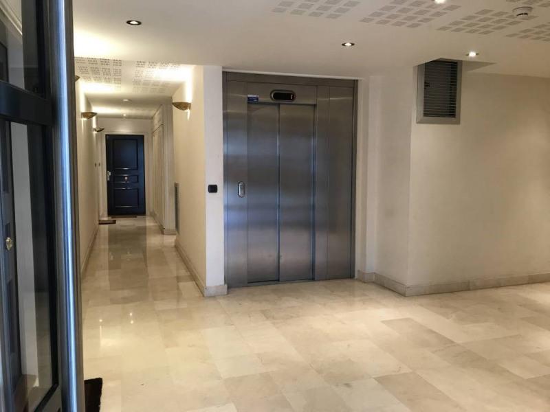 Sale apartment Arpajon 175000€ - Picture 6