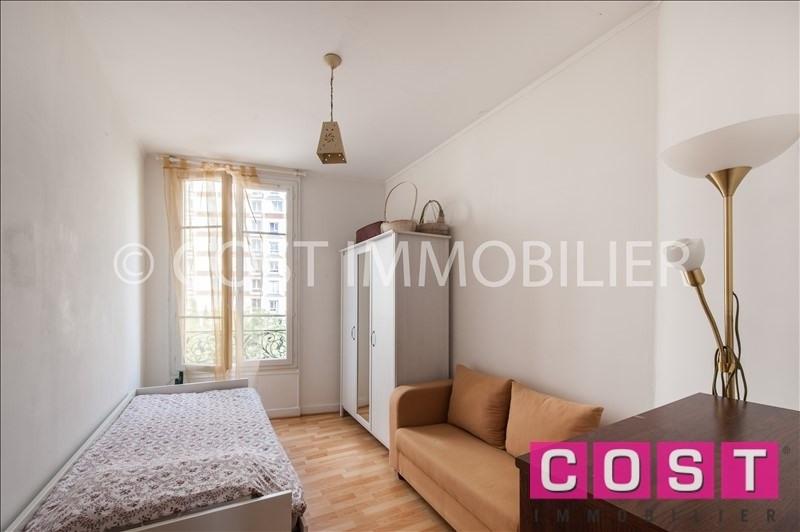 Revenda apartamento Asnieres sur seine 199000€ - Fotografia 2