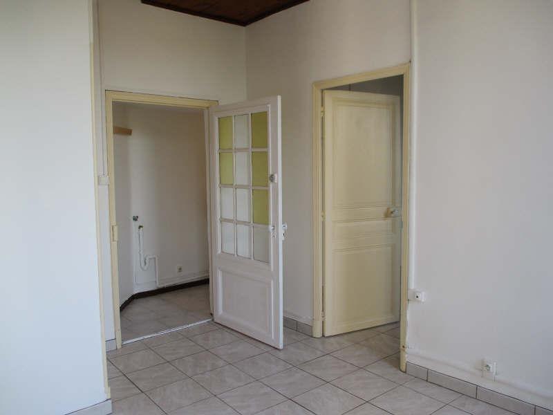 Location appartement Salon de provence 530€ CC - Photo 4