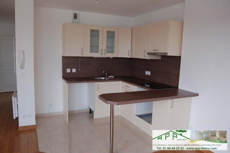 Vente appartement Juvisy sur orge 229 900€ - Photo 2