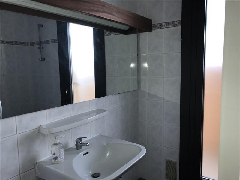Vermietung wohnung Montpellier 647€ CC - Fotografie 6