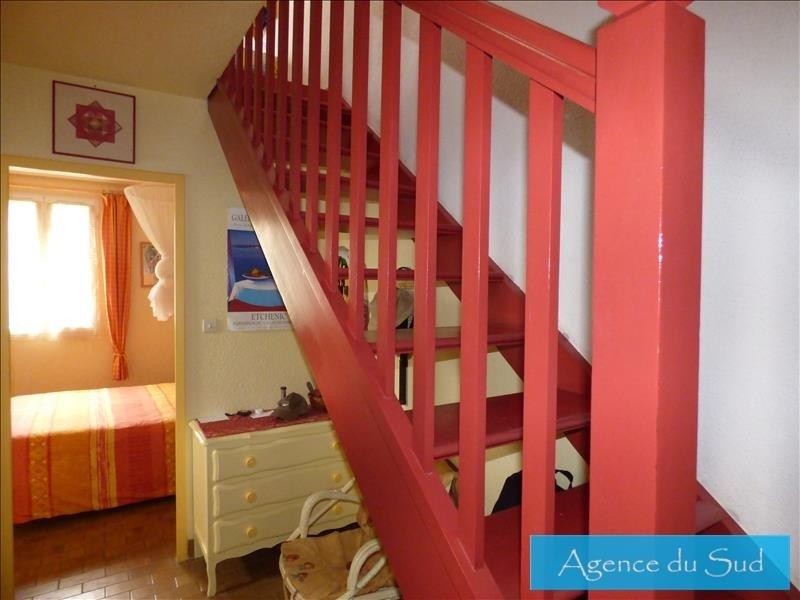 Vente appartement Les lecques 225000€ - Photo 7