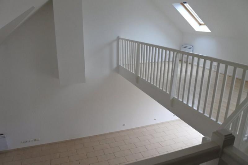 Vente maison / villa Montesson 830000€ - Photo 9