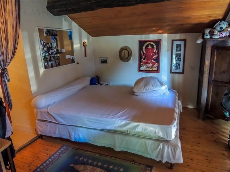 Vente maison / villa Saint yzans de medoc 88000€ - Photo 7