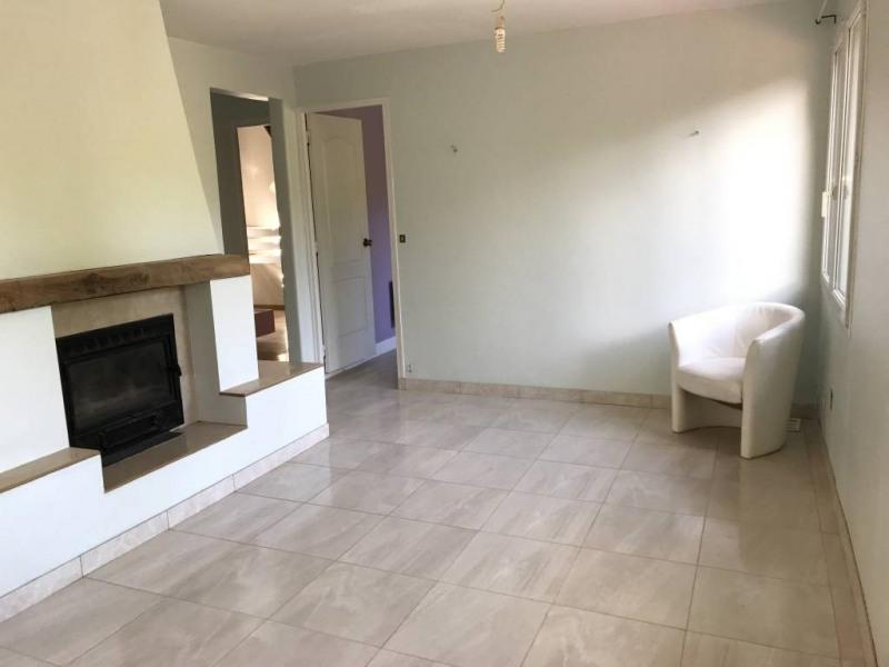 Sale house / villa Ollainville 285000€ - Picture 2
