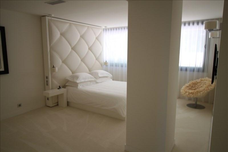 Vente de prestige maison / villa Aix en provence 3200000€ - Photo 8