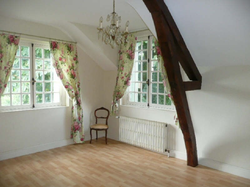 Sale house / villa Blancafort 140000€ - Picture 4
