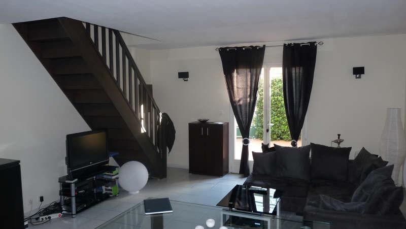 Location maison / villa St paul trois chateaux 720€ CC - Photo 1