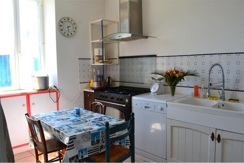 Vente maison / villa Porspoder 223600€ - Photo 11