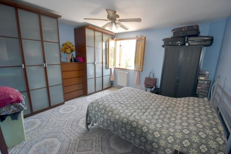 Revenda casa Sartrouville 449000€ - Fotografia 4