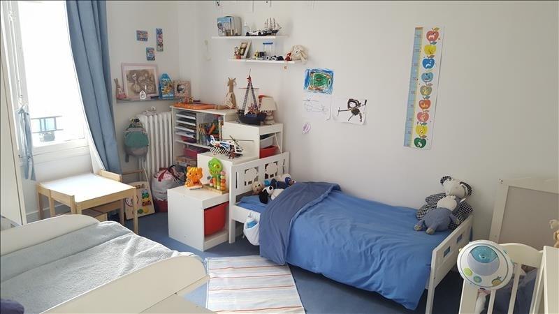 Rental apartment St germain en laye 1400€ CC - Picture 5
