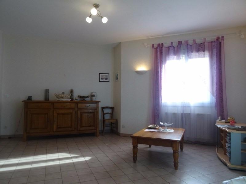 Vente appartement Peyrins 118000€ - Photo 4