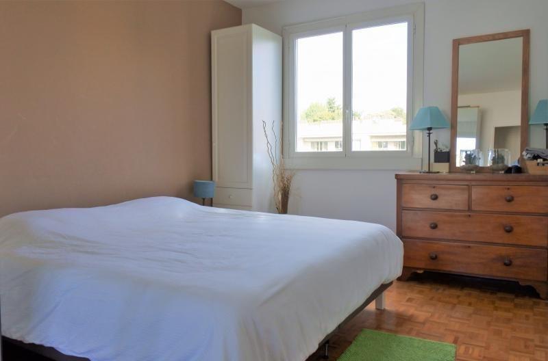 Vente appartement Vaucresson 440000€ - Photo 8